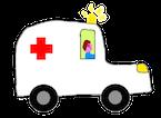 urgence pediatrique