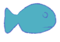 Introduction du poisson