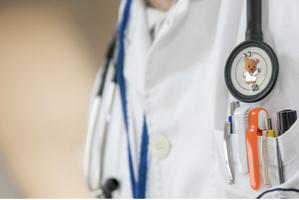 Soins et examens médicaux