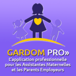 Gardom Pro