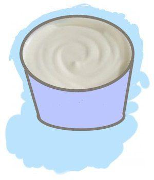 Apports en Calcium