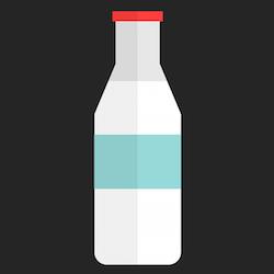 pas assez de lait