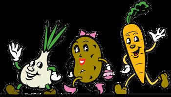 diversification alimentaire