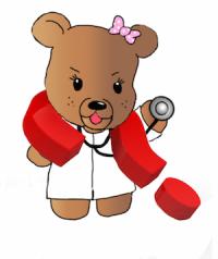 Question à un pédiatre