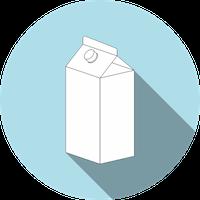 remplacer le lait