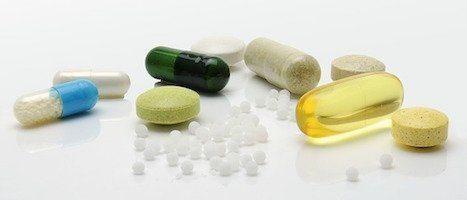 Médicaments du rhume