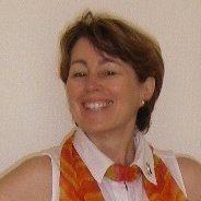 Dr Francoise CECCATO