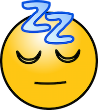 A quoi sert le sommeil