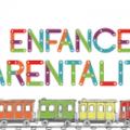 Train Petite enfance parentalité