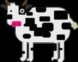 laits infantiles