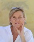 Catherine CHEDHOMME - FONTAINE