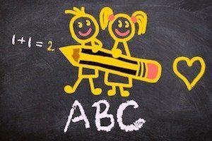 Enfants DYS, difficultés scolaires : Les outils numériques