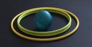 Cercle
